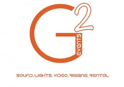 g2-1.jpg