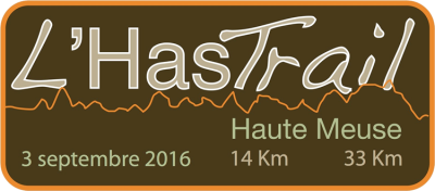 Hastrail 2016
