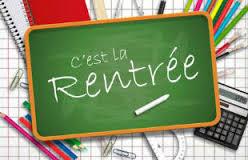 Rentree