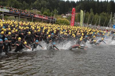 Triathlonxlgerardmer2009 6947294